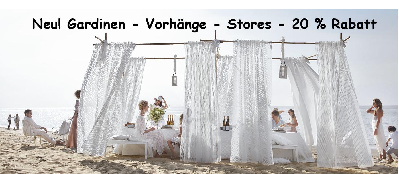 gardinen gnstig kaufen online cheap grn mobel farbe von gardinen und panneauxs gnstig online. Black Bedroom Furniture Sets. Home Design Ideas