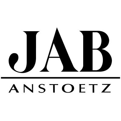 jab-anstoetz