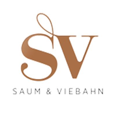saum-viebahn